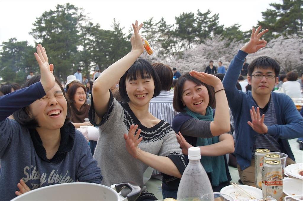 f:id:tokyo-shisei:20190409115359j:image