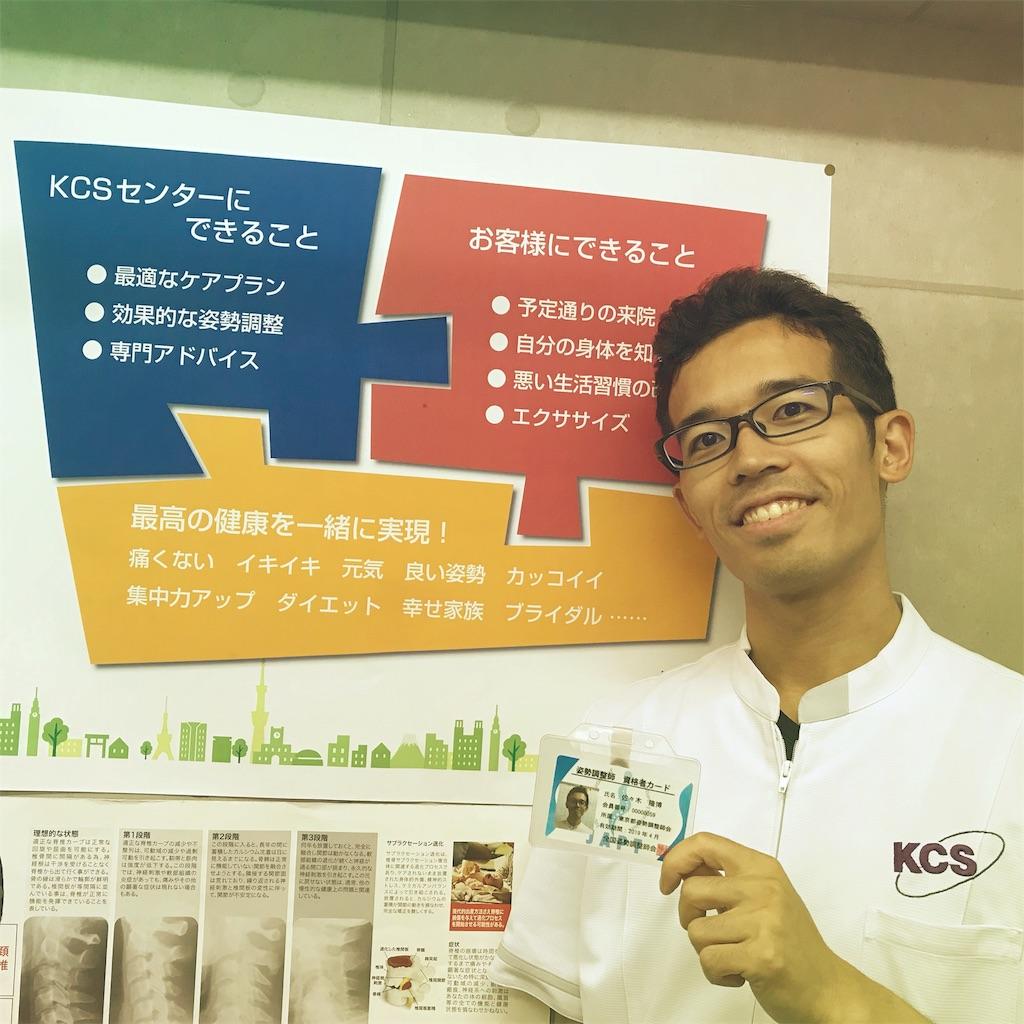 f:id:tokyo-shisei:20190719104657j:image