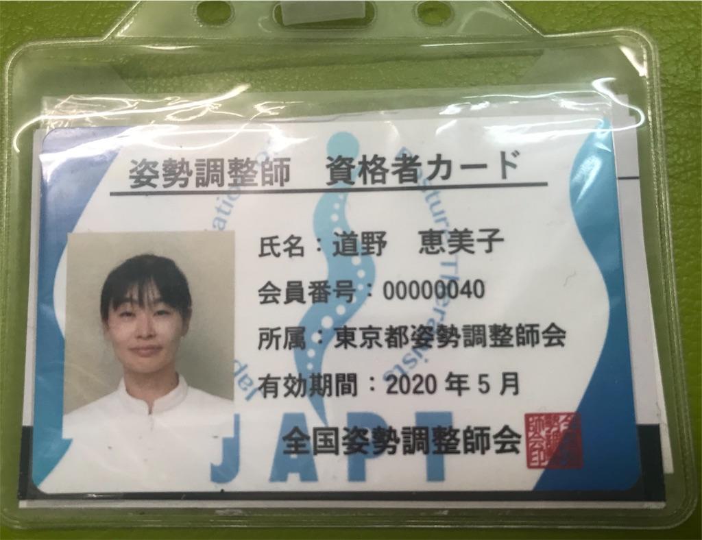 f:id:tokyo-shisei:20190719104715j:image