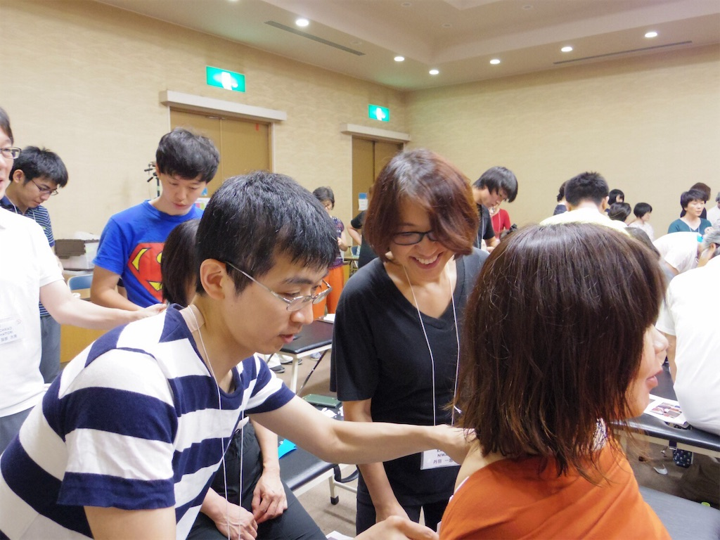 f:id:tokyo-shisei:20190810061845j:image