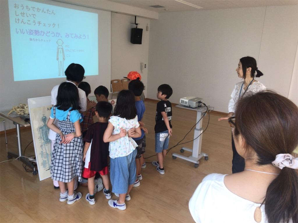 f:id:tokyo-shisei:20190816145945j:image