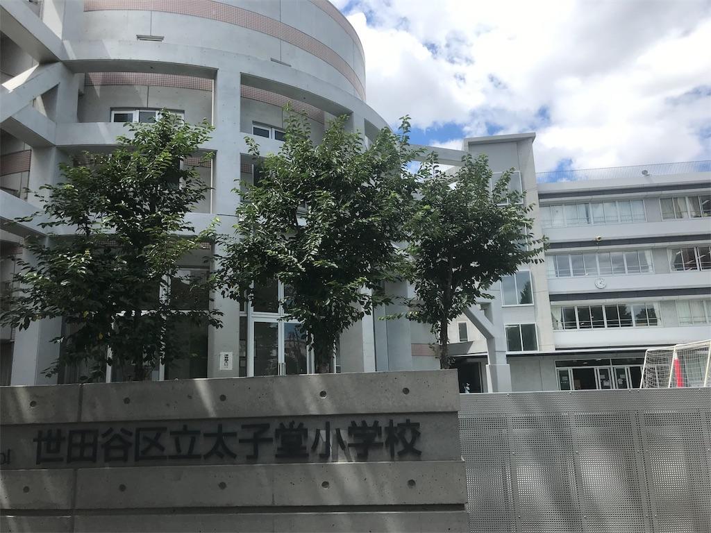 f:id:tokyo-shisei:20190816150221j:image