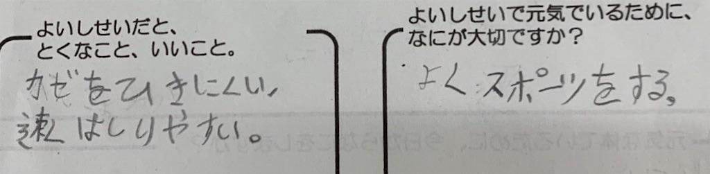 f:id:tokyo-shisei:20190919191346j:image