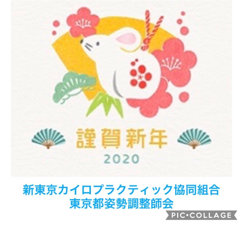 f:id:tokyo-shisei:20200102092343j:image