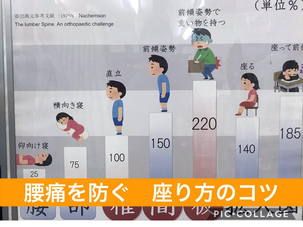 f:id:tokyo-shisei:20200311013742j:plain