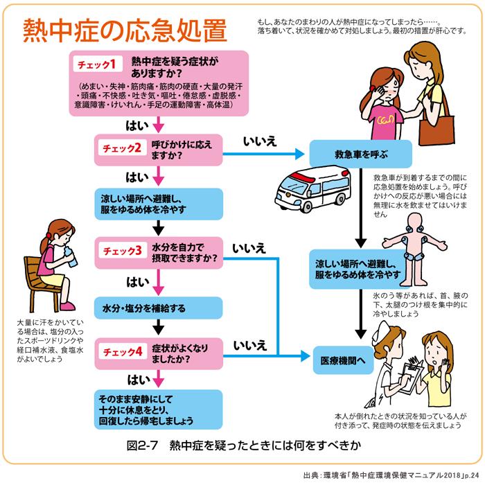 f:id:tokyo-shisei:20200610092715p:plain