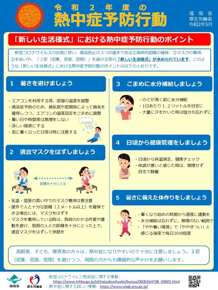 f:id:tokyo-shisei:20200610093644j:plain