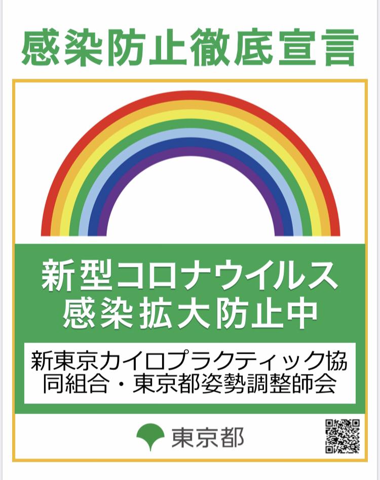 f:id:tokyo-shisei:20200723132726p:plain