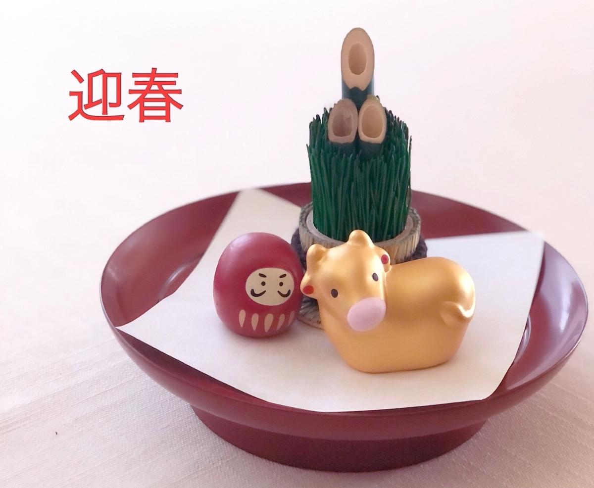 f:id:tokyo-teasalon-mori:20210103234656j:plain