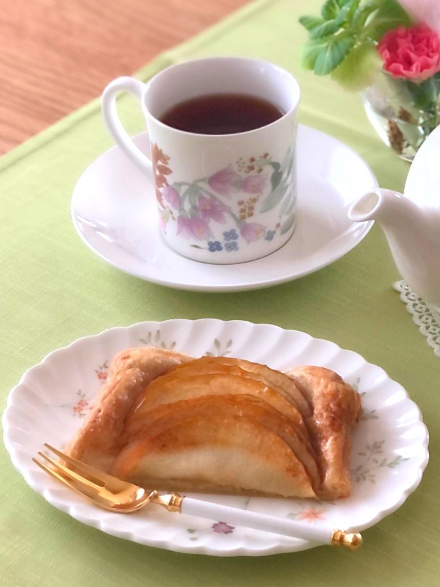 f:id:tokyo-teasalon-mori:20210122170437j:plain
