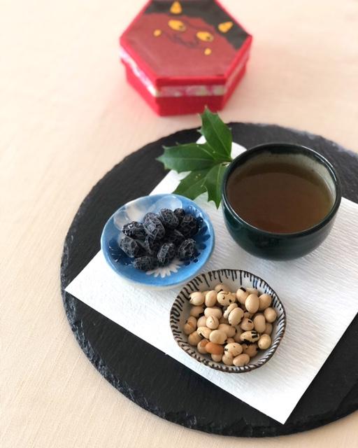 f:id:tokyo-teasalon-mori:20210204001301j:plain