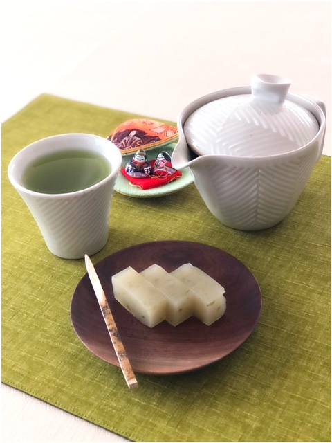 f:id:tokyo-teasalon-mori:20210224000904j:plain