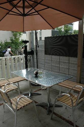f:id:tokyo-ujikintoki:20110618222528j:image