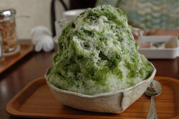 f:id:tokyo-ujikintoki:20110618224418j:image:w500