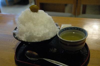 f:id:tokyo-ujikintoki:20110618225637j:image