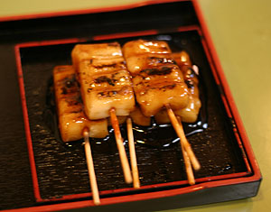 f:id:tokyo-ujikintoki:20110618235147j:image