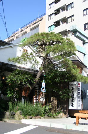 f:id:tokyo-ujikintoki:20110619000427j:image