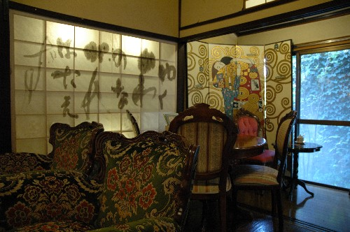 f:id:tokyo-ujikintoki:20110619004253j:image