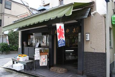 f:id:tokyo-ujikintoki:20110619005525j:image