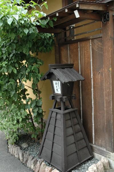 f:id:tokyo-ujikintoki:20110619021007j:image