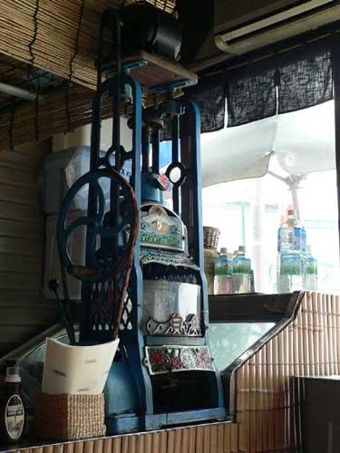 f:id:tokyo-ujikintoki:20110619040640j:image
