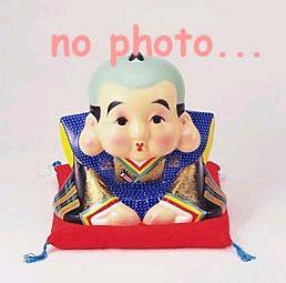 f:id:tokyo-ujikintoki:20110619041053j:image