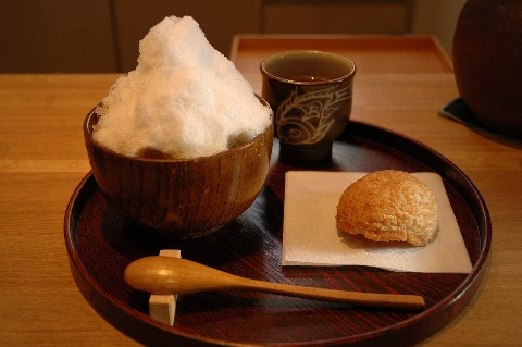 f:id:tokyo-ujikintoki:20110619043540j:image