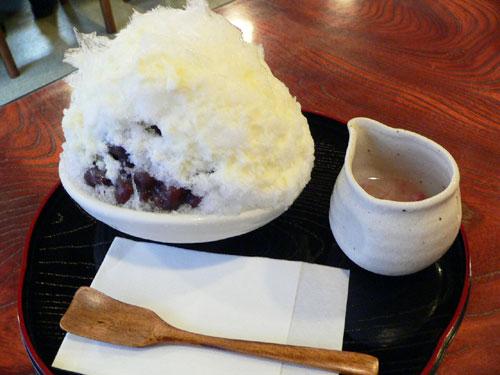 f:id:tokyo-ujikintoki:20110619044707j:image
