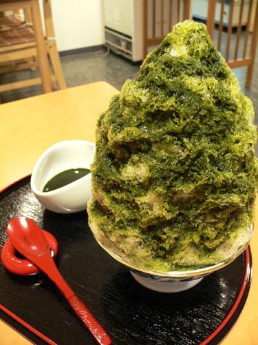 f:id:tokyo-ujikintoki:20110619045622j:image