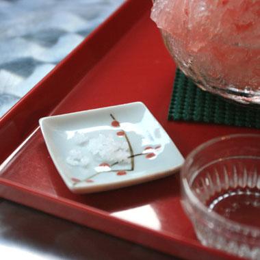f:id:tokyo-ujikintoki:20110619131312j:image
