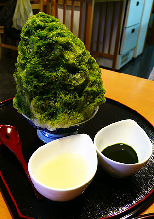 f:id:tokyo-ujikintoki:20110620002554j:image