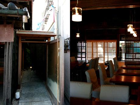 f:id:tokyo-ujikintoki:20110620004524j:image