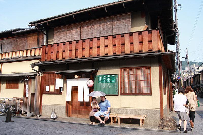 f:id:tokyo-ujikintoki:20110626193724j:image:w500