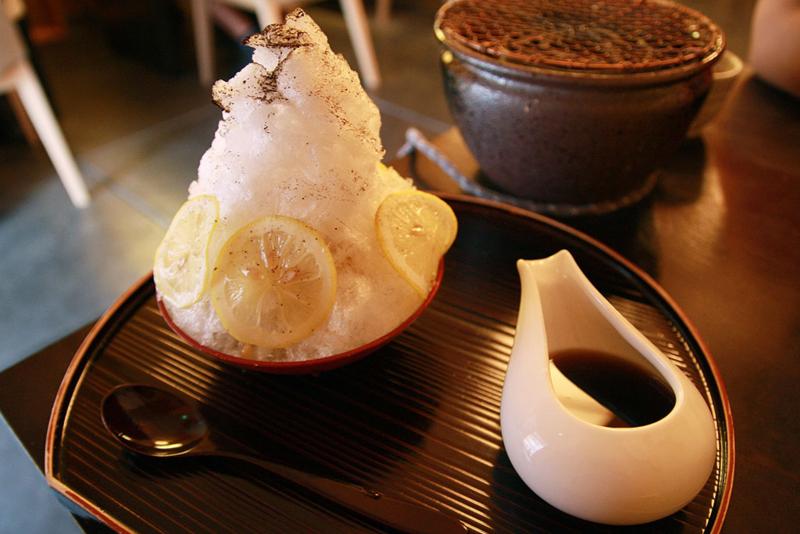 f:id:tokyo-ujikintoki:20110626193727j:image:w500