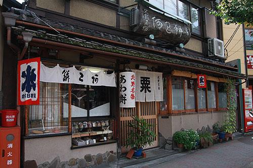 f:id:tokyo-ujikintoki:20110628025014j:image
