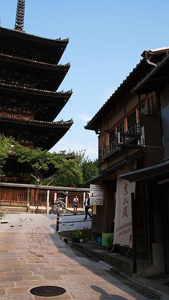 f:id:tokyo-ujikintoki:20110629021514j:image