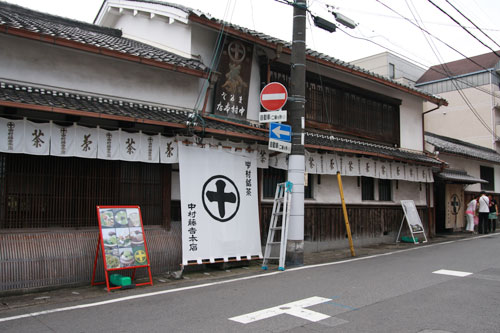 f:id:tokyo-ujikintoki:20110704003542j:image