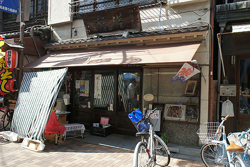 f:id:tokyo-ujikintoki:20110712060731j:image