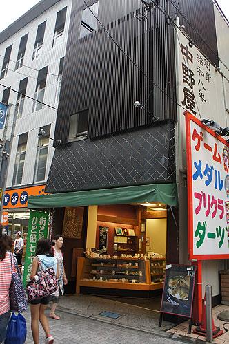 f:id:tokyo-ujikintoki:20110821115327j:image