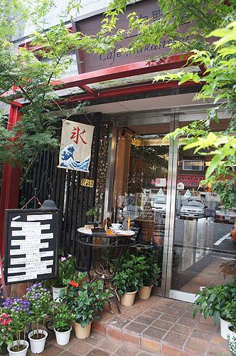 f:id:tokyo-ujikintoki:20110821115328j:image