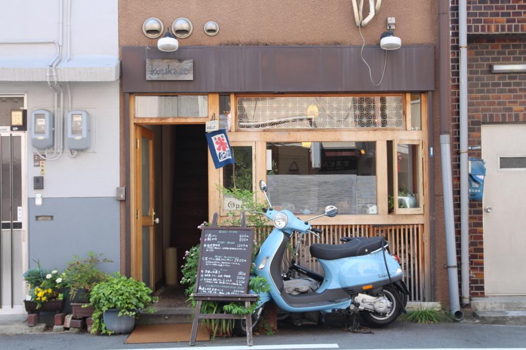 f:id:tokyo-ujikintoki:20150530095757j:plain
