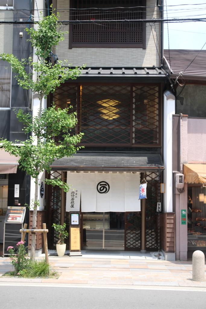 f:id:tokyo-ujikintoki:20150530124712j:plain