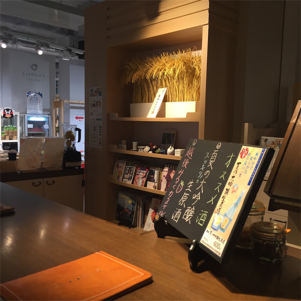 f:id:tokyo-ujikintoki:20160621155647j:image