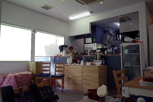 f:id:tokyo-ujikintoki:20160725022340j:plain