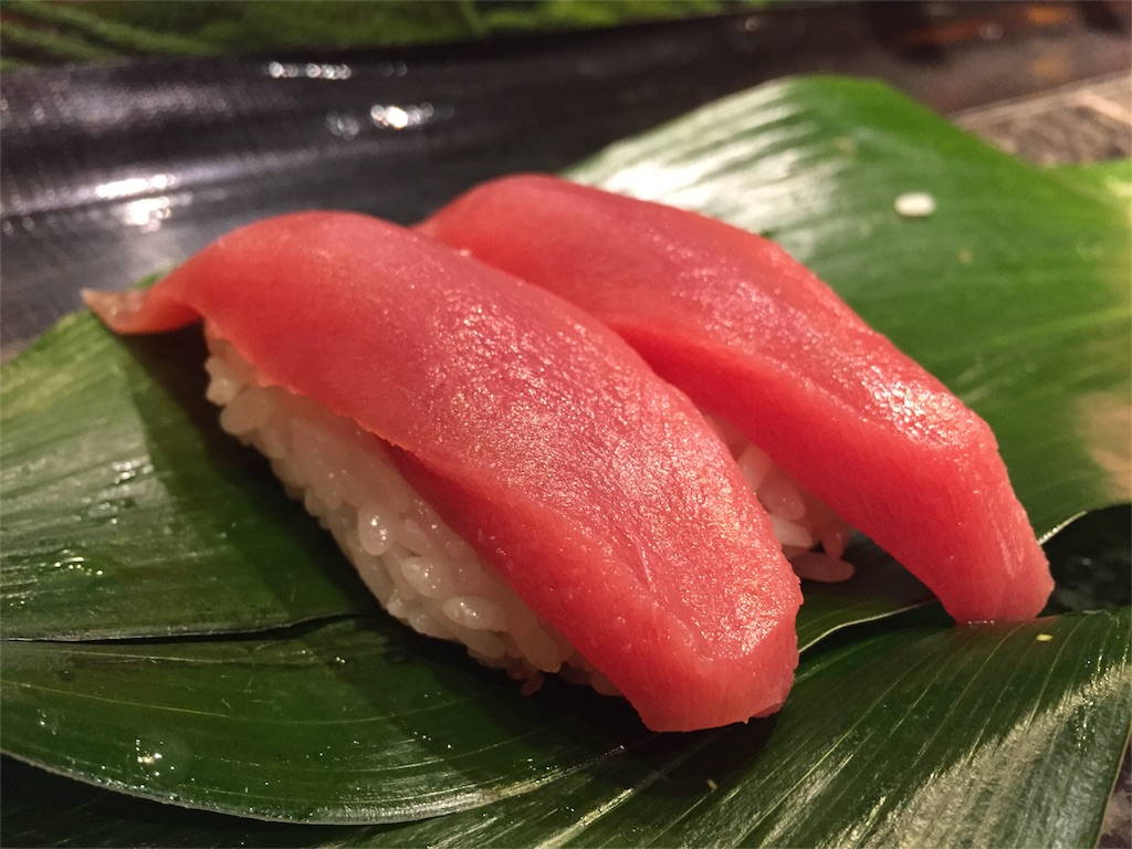 f:id:tokyo-ujikintoki:20161104024031j:image