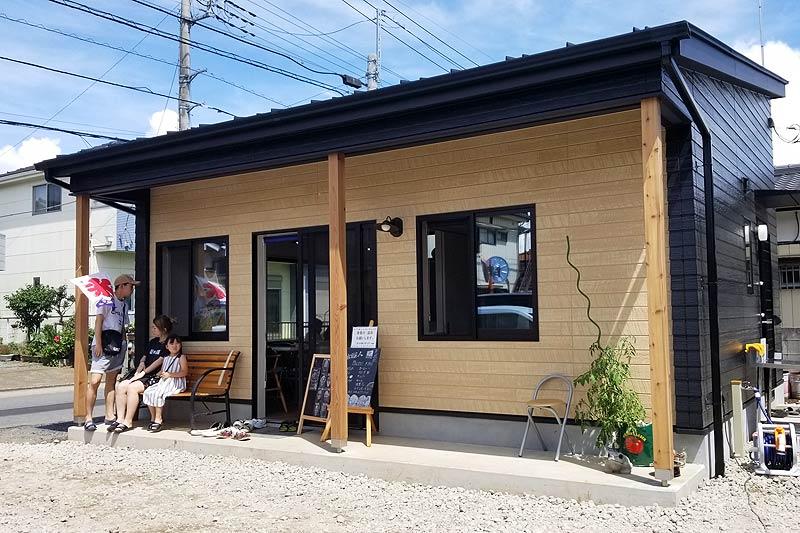 f:id:tokyo-ujikintoki:20180824225629j:plain