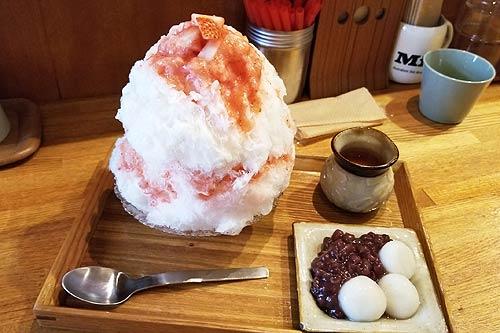 f:id:tokyo-ujikintoki:20180902083635j:plain