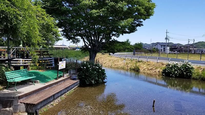 f:id:tokyo-ujikintoki:20180902093211j:plain