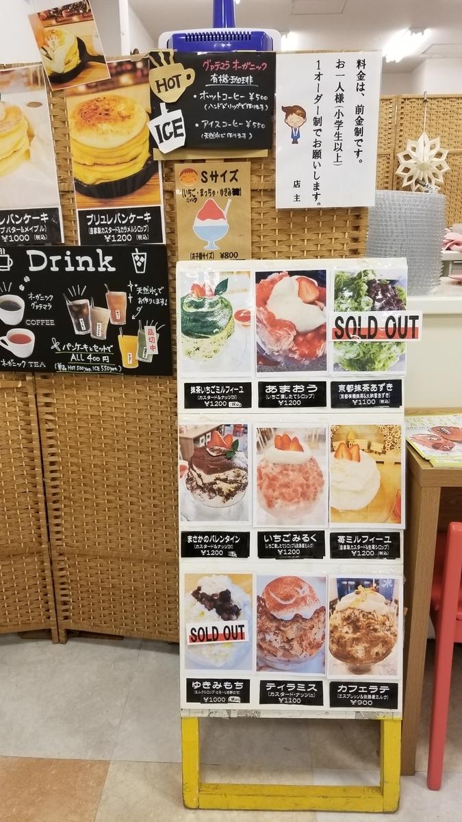 f:id:tokyo-ujikintoki:20190501130951j:plain