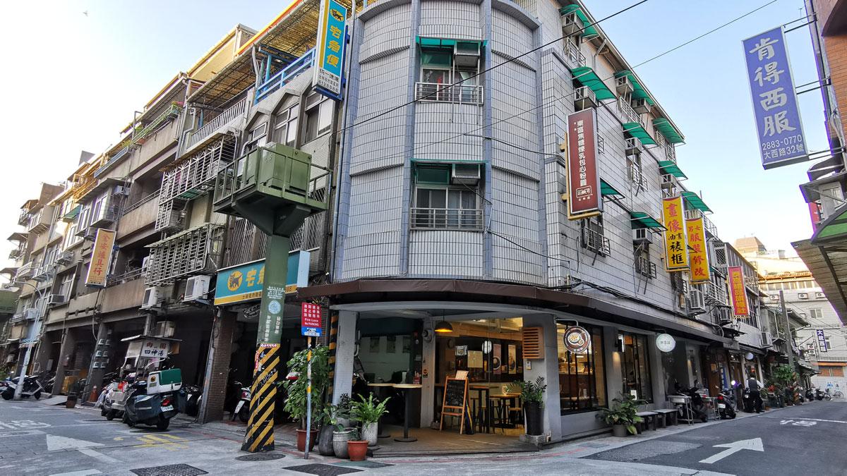 f:id:tokyo-ujikintoki:20200803125803j:plain
